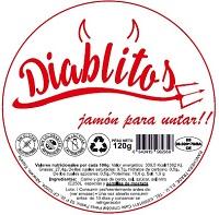 Diablitos